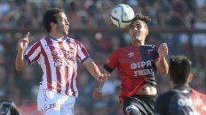 Los clásicos entre Colón y Unión por la Copa Santa Fe encendieron la polémica.