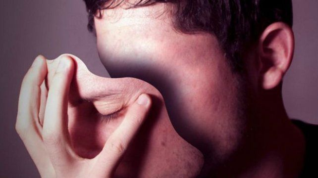 Una investigación revela una técnica infalible para desenmascarar a los mentirosos