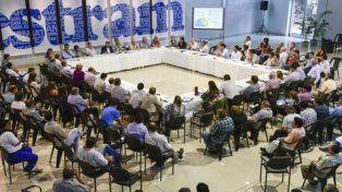 Festram instó a sus sindicatos a participar de todas las acciones de protesta contra esta medida