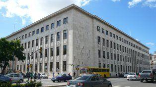 La Cámara de Apelaciones confirmó la resolución de la jueza del fuero Civil y Comercial Julieta Gentile