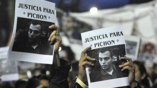 Los familiares de Pichón Escobar fueron blanco de amenzas alarmantes
