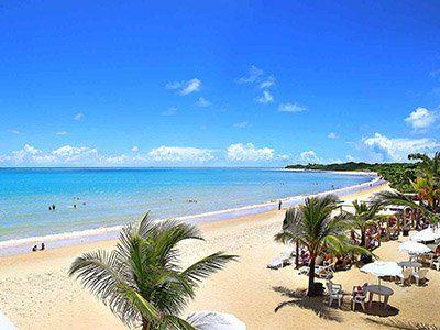Islas Cayman, en el corazón del Caribe