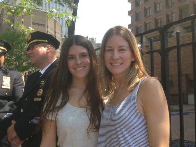 Una turista argentina perdió tres mil dólares en el subte de Nueva York y se los devolvieron
