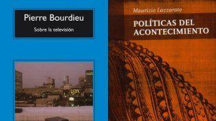 Bourdieu y Lazzaratto