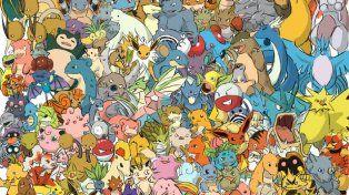 En medio de la locura por Pokémon Go, un desafío se vuelve viral en las redes