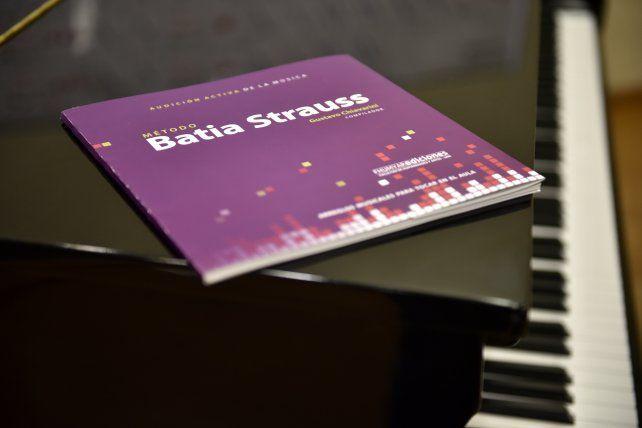 Un libro para compartir los originales dispersos