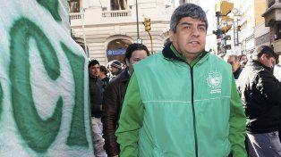 Lo que viene. Moyano (Camioneros) vaticinó una reacción del movimiento obrero frente a las medidas del gobierno.