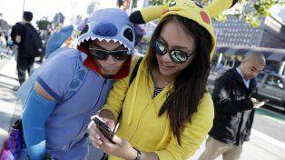 Top Five: Las cinco novedades que se anuncian para la nueva generación de Pòkemon Go