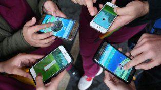 Top Five: Las cinco novedades que se anuncian para la nueva generación de Pokémon Go
