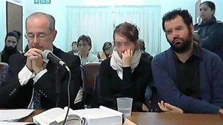 La muerte de un bebé en un parto casero en Neuquén reabre debate en el país