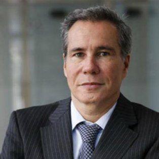 Acusación. Antes de morir, Alberto Nisman señaló a Cristina Kirchner por encubrir a Irán en el atentado de 1994.