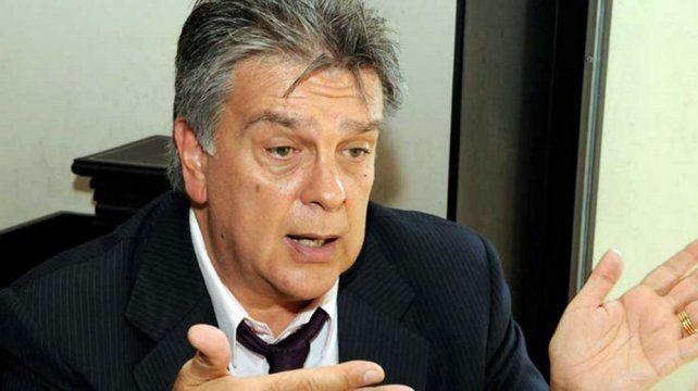 En la intimidad Tinelli sueña con la presidencia de la Nación, y Macri lo sabe