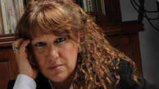 La cantante quería crear un centro cultural en Santiago al 500. Los delincuentes se llevaron todo lo de valor