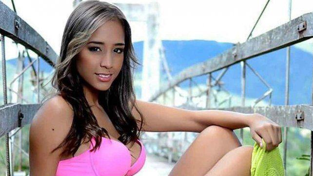 Juliana López