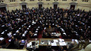 ¿quienes son los legisladores nacionales de la provincia de santa fe mas ricos?