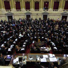 ¿Quiénes son los legisladores nacionales de la provincia de Santa Fe más ricos?