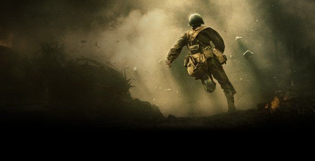 Mel Gibson presentó las primeras imágenes de su nueva película