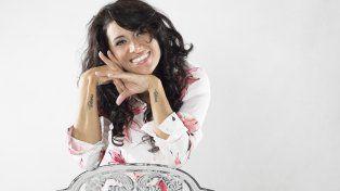 La tanatóloga Carla Calvi se especializa en duelos.