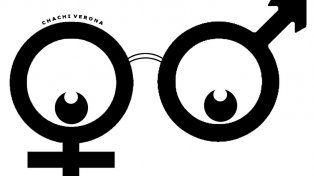 Educar en sexualidad, educar en la diversidad