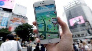 En Estados Unidos, la policía usa Pokémon Go para atrapar delincuentes