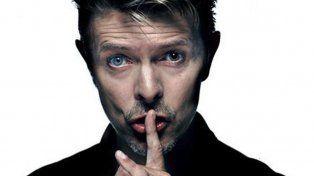 La última banda de Bowie le rinde tributo