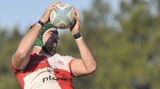 Seis candidatos para ocupar dos lugares en la Zona Campeonato del Regional