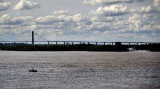 Rosario, con buenas condiciones del tiempo hoy, pero mañana se esperan lluvias durante todo el día