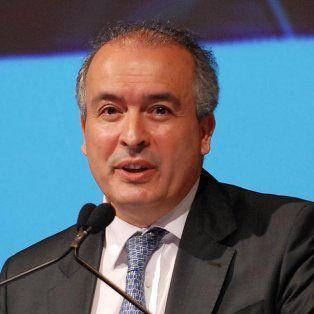 El ex secretario de Obras Públicas, José López, entrará en una nueva ronda de indagatorias.