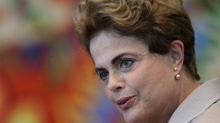 El impeachment de Dilma Rousseff puede concluir en septiembre