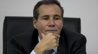 Uruguay le informó a la justicia argentina el hallazgo de cuentas bancarias a nombre del fallecido fiscal Nisman