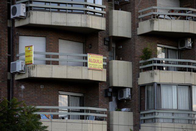 Preocupación en el mercado inmobiliario por la incorrecta tasación de las propiedades en Rosario