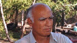 Murió Elías Morales, el padre de María Soledad, la joven asesinada en 1990 en Catamarca