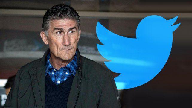 La alegría de Tinelli por la designación de Bauza y la reacción en las redes sociales