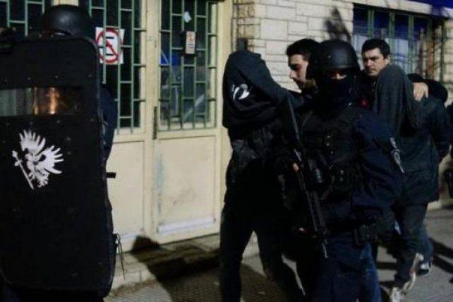 Las defensas solicitaron las excarcelaciones de ambos imputados