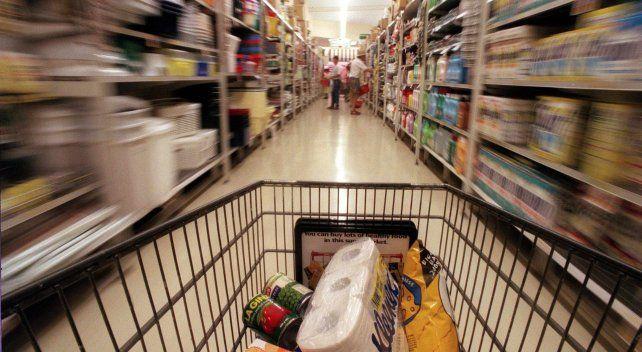 Los números de inflación y desempleo se van a ir agravando en los próximos meses