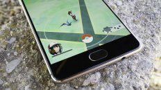 todo lo que hay que saber para iniciarse en pokemon go, el juego que ya atrapa a los argentinos