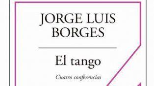 El libro recientemente publicado por Sudamericana.