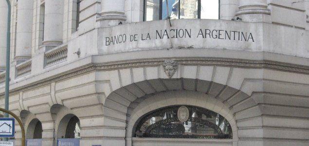 Historia. Basualdo y Weiner presentaron el libro El Banco Nación y la dictadura.