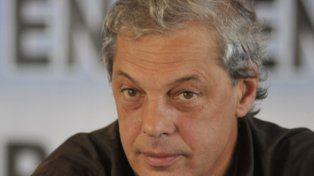 Gerardo Rico: Cristina es líder, pero no es conducción del PJ