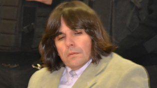 condenado. Gómez estaba condenado por el crimen del estanciero Manuel Roseo. En 2014 fugó y fue recapturado.