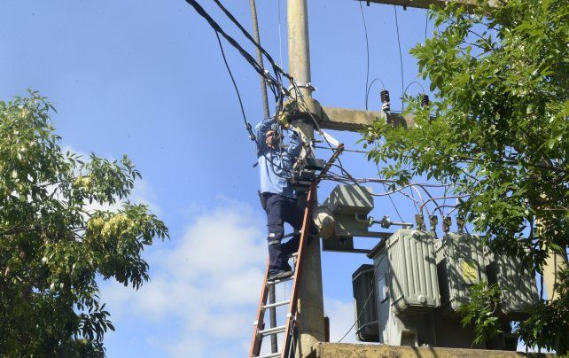 Distribuidoras de energía advierten que el fallo que frena el tarifazo tiene inconsistencias y riesgos