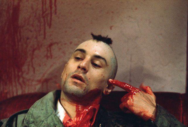 Será en la noche inaugural del 22º Festival de Cine de Sarajevo y recibirá el premio a la trayectoria.