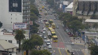 Mirada más pareja. Las autoridades locales solicitan un trato equitativo en relación a otras ciudades importantes del país.
