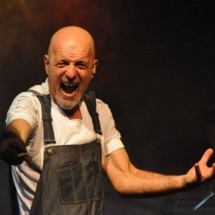 el audio de las polemicas declaraciones del cantante gustavo cordera