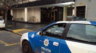 La dirigencia del fútbol argentino hoy es rehén de esta situación de violencia