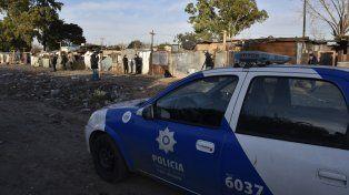 La fiscaleorgina Pairola confirmó que el joven hallado muerto en un pozo ciego en Génova al 2100 era Fabricio Zulatto.
