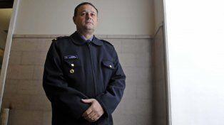 Investigan denuncia contra el jefe de policía provincial por abuso de autoridad