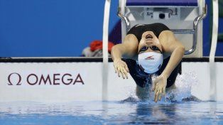 Las mejores imágenes de la quinta jornada de los Juegos Olímpicos Río 2016
