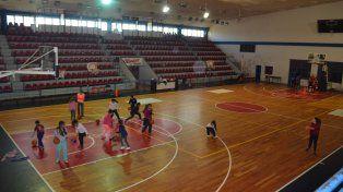 Bandera roja. La Justicia estableció que el estadio de Olimpia será rematado el 1º de septiembre próximo.