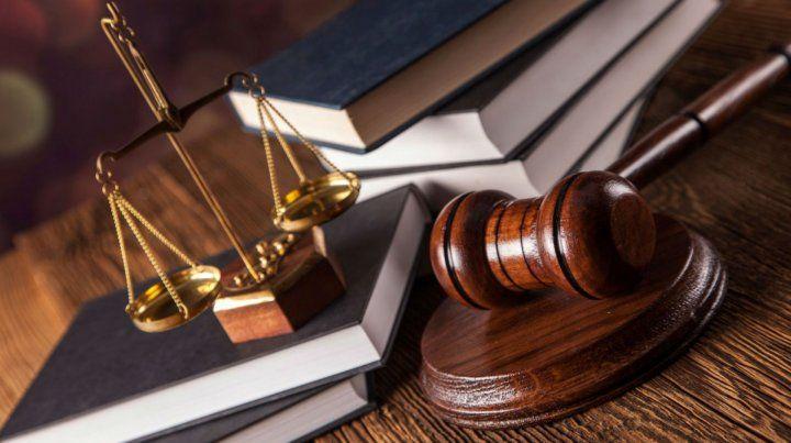 Los honorarios y costos de un juicio por divorcio siguen siendo muy altos.